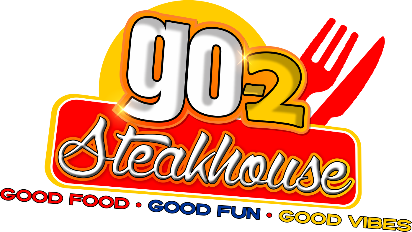 Go-2 Steakhouse  GO-2 Beach House